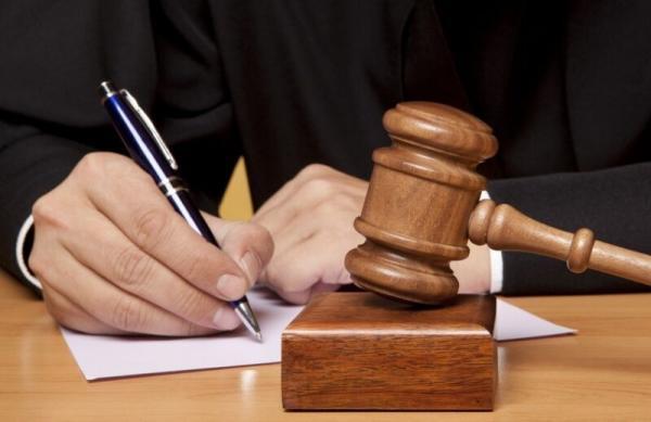 خبرنگاران کیفرخواست سارقان مسلح طلافروشی سمنان صادر شد